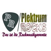 Radio Plektrum