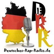 Radio deutsches-rap-radio