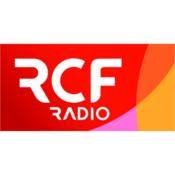 Radio RCF Lyon
