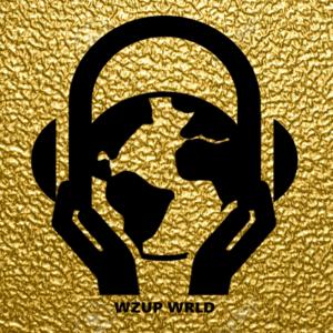 Radio WZUP WRLD radio