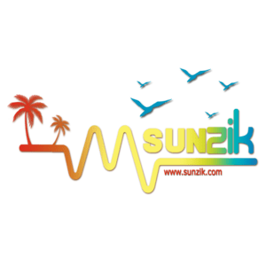 Radio Sunzik