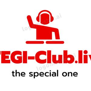 Radio Stegi Club Live