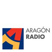 Radio Aragón Radio 94.9 FM