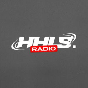Radio HHLS Radio