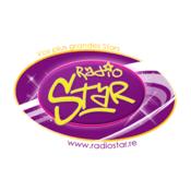 Radio Radio Star Réunion