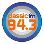 Radio Classic FM 94.3 Abuja