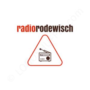 Radio RadioRodewisch