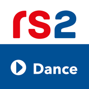 Radio rs2 Dance