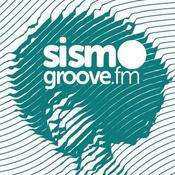 Radio Sismogroove