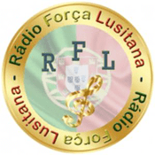 Radio Radio Força Lusitana