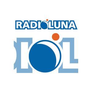 Radio Radio Luna