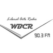 Radio WBCR 90.3 FM
