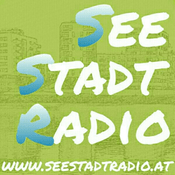 Radio Seestadtradio