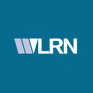 Podcast WLRN All