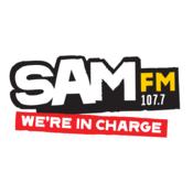Radio Sam FM Swindon