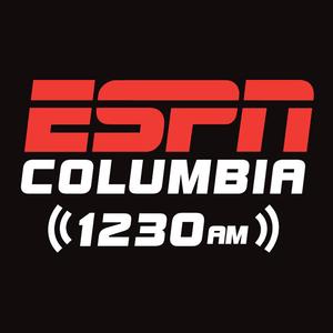 Radio WOIC - ESPN 1230 AM