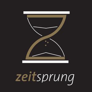 Podcast Zeitsprung