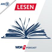 Podcast WDR 2 - Lesen