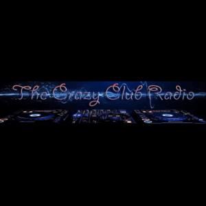 Radio The Crazy Club Radio
