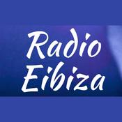 Radio Eibiza Remember