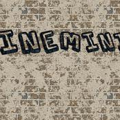 Radio minemini-fm