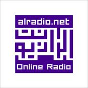 Radio alradio.net