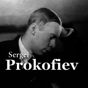 Radio CALM RADIO - Prokofiev