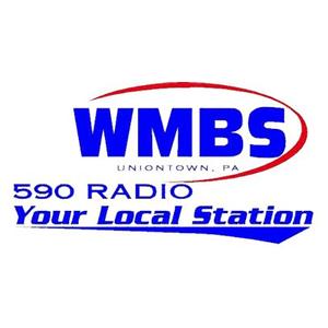 Radio WMBS 590 AM
