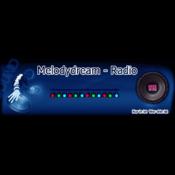 Radio Melodydream-Radio
