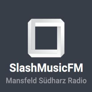 Radio SlashMusicFM