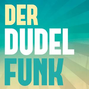 Radio Der Dudelfunk
