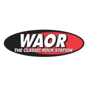 Radio WAOR - The Classic Rock Station 95.7 FM