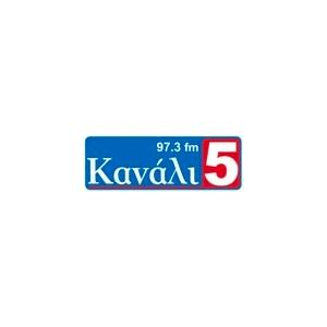 Radio KANALI 5 97.3 FM