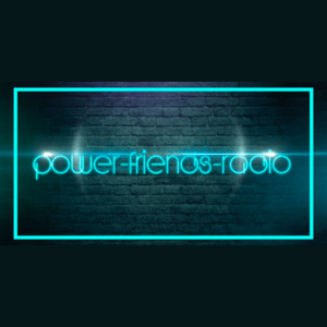 Radio Power-Friends-Radio