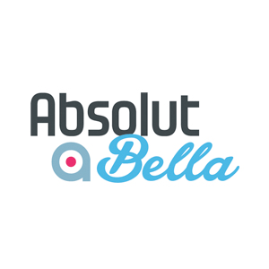 Radio Absolut Bella