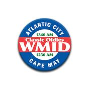 Radio WMID - Classic Oldies 1340 AM