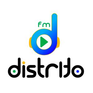 Radio Distrito FM