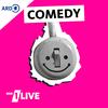 1LIVE - Comedy