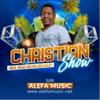 CHRISTIAN SHOW