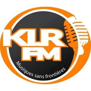 Radio Kompa Lakay Radio / KLRFM