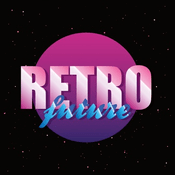 Radio retrofuturo