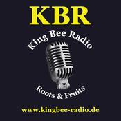 Radio kbr-radio