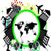 Radio Miled Music World