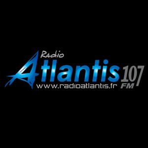 Radio Radio Atlantis