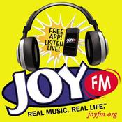 Radio WRFE - Joy FM 89.3 FM