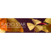 Radio Radio Star Country
