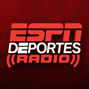 ESPN Deportes Miami 990AM