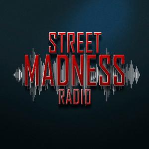 Radio Street Madness Radio