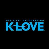Radio WKVK - K-Love 106.7 FM