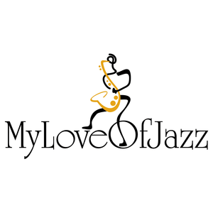 Radio My Love Of Music - Mostly Jazz and Soul - MYLOM